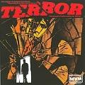 Terror / Pray : The Original Unreleased Soundtrack