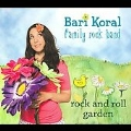 Rock and Roll Garden