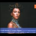 Vivaldi: Armida