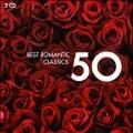 Best Romantic Classics 50