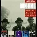 Original Album Classics : Run DMC<初回生産限定盤>