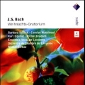 J.S.Bach: Christmas Oratorio