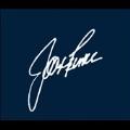 James Levine: Celebrating 40 Years At The Met