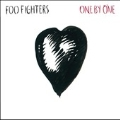 One By One<限定盤>