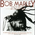 Hit Collection Editon : Bob Marley & The Wailers