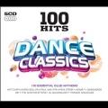 100 Hits Dance Classics