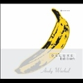 The Velvet Underground & Nico : 45th Anniversary Deluxe Edition