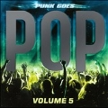 Punk Goes Pop Vol.5