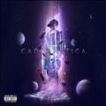 Cadillactica [15 Tracks]