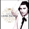 20 the Greatest Hits: Grandes Exitos 2014