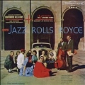 Jazz Rolls Royce