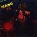 Manu 76
