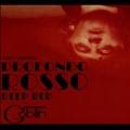 Deep Red/Profondo Rosso: 40th Anniversary Edition