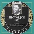 Teddy Wilson 1946