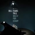 Waltz for Debby<限定盤>