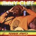 Reggae Nights: Radio Broadcast 1982