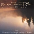 Mormon Tabernacle Choir - Super Hits Vol 1