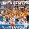 Pandemonium [EP]
