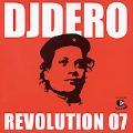 Revolution 07