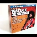 Only the Best of Waylon Jennings