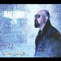Halford III : Winter Songs : Special Edition