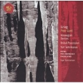 Classic Library:Grieg:Peer Gynt/Norwegian Melodies/Wedding Procession Op.19-2:Y.Temirkanov(cond)/RPO/etc