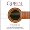 Queen Guitar Phapsodies