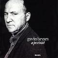 Gavin Bryars - A Portrait