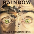 Straight Between The Eyes [Remaster]