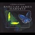 Barclay James Harvest: Dejavu Retro Gold Collection