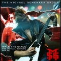 Walk The Stage : Official Bootleg Box Set [4CD+DVD]<限定盤>