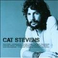 Icon : Cat Stevens