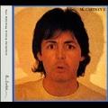 McCartney II : Special Edition<限定盤>