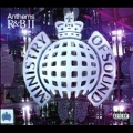 Anthems R&B Vol.2