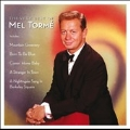 Very Best Of Mel Torme, The