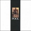John Zorn: Pool