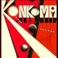 Konkoma