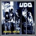 Animal House: Anniversary Edition