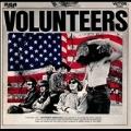 Volunteers: Collector's Edition<限定盤>