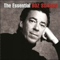 The Essential: Boz Scaggs