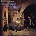 The 7th Voyage Of Sinbad (Score)
