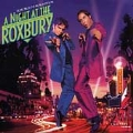 A Night At The Roxbury: Music From The Motion Picture (OST)