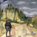 Grieg: Symphonic Works Vol.2 - Peer Gynt Suite No.2, From Holberg's Time Op.40, etc