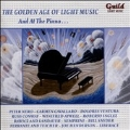 The Golden Age of Light Music Vol.129 - And At The Piano...