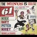 Of Monkees & Men