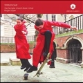 Treblesome - The Temple Church Boy's Choir