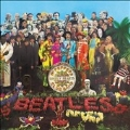 Sgt.Pepper's Lonely Hearts Club Band Anniversary Edition (Picture Disc)<限定盤>