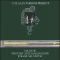 Tales of Mystery & Imagination Edgar Allan Poe