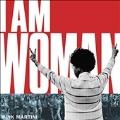 I Am Woman/Exodus