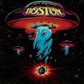 Boston (Anniversary Edition)<限定盤>